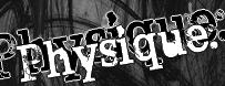 Présentation de Yisheng Physiq10